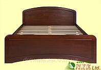 Кровать Онега, фото 1