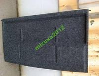 Полка багажника ВАЗ 2108,2109-099 2113-15 усиленная