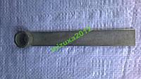 Ключ регулировки рулевого механизма 2110-12 15
