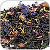 Чай Загадка Сходу Чайний шедевр 500 г