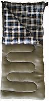 Спальный мешок Totem Ember, левосторонний