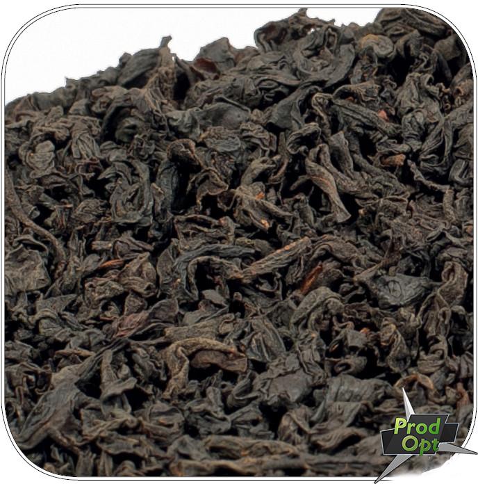 Чай Гірський цейлон Чайний шедевр 500 г
