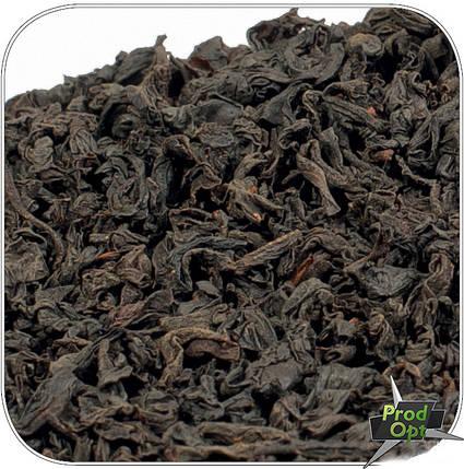 Чай Гірський цейлон Чайний шедевр 500 г, фото 2