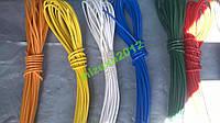 Провод сечение 1,5 10метров (кабель) ВСЕ ЦВЕТА
