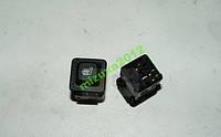 Кнопка обогрева сидений 2108-2109 WTE 375.3710-06.