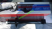 Амортизатор ВАЗ 2110, 2111, 2112 задний (стойка) СААЗ