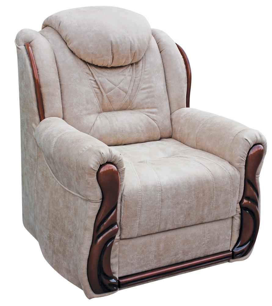 """Раскладное кресло """"Шах"""". (100 см)"""