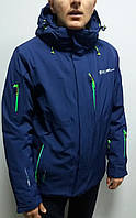 Горнолыжная куртка Snow