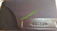 Обивка обшивка дверей карты ВАЗ 2101-2107 ворс