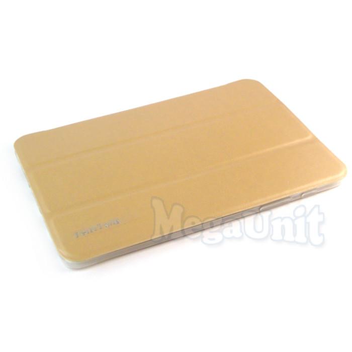 "Чехол-обложка FeisiTang для Samsung Galaxy Tab S2 8"" (t715)"