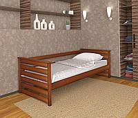 Ліжко дитяче Телесик, фото 1