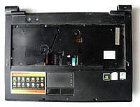219 Корпус Samsung R25 R25+R18 R20 R20+