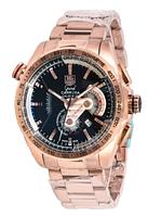 Часы наручные мужские Tag Heuer 2033-0041 AAA copy SK (реплика)
