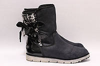 Женские ботинки S.Oliver 40р.