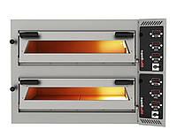 Печь для пиццы PDP66BD  GGM