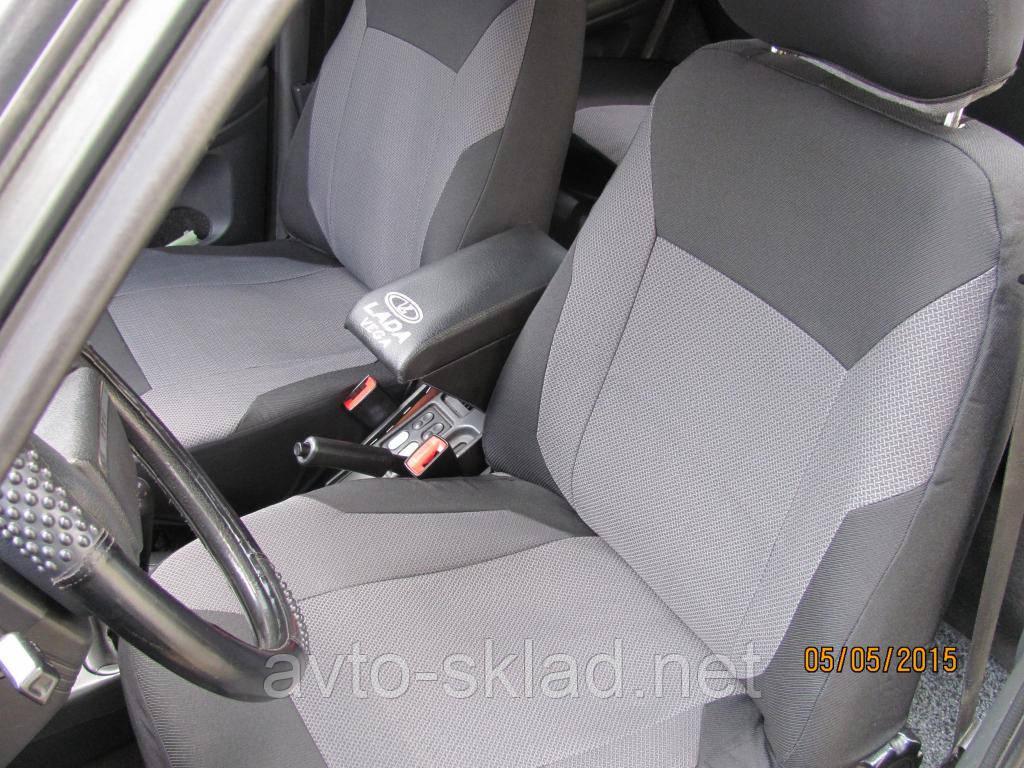 Чехлы  модельные на ВАЗ 2110-2112 Отличн качество!