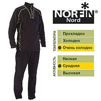 Термобелье Norfin Nord ,100%микрофлис