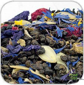 Чай Казки Лісу Чайний шедевр 500 г