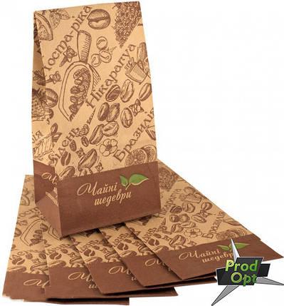 Чай Казки Лісу Чайний шедевр 500 г, фото 2