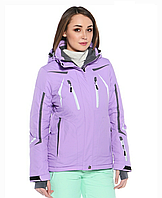 Куртка горнолыжная HXP 516 .Размеры:42-50, фото 1