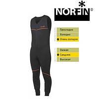 Термобелье-комбинезон Norfin Overall