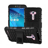 Бронированный чехол для  Asus Zenfone Selfie ZD551KL