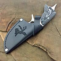 Ніж Pohl Force Hornet XL Custom Edition (Репліка)
