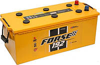 Аккумулятор 6СТ-192 Forse