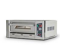 Печь для пиццы   GEP9 GGM