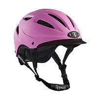 Шлем для конного спорта Tipperary Sportage