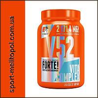 Extrifit V52 Vita Complex Forte 60 tabl