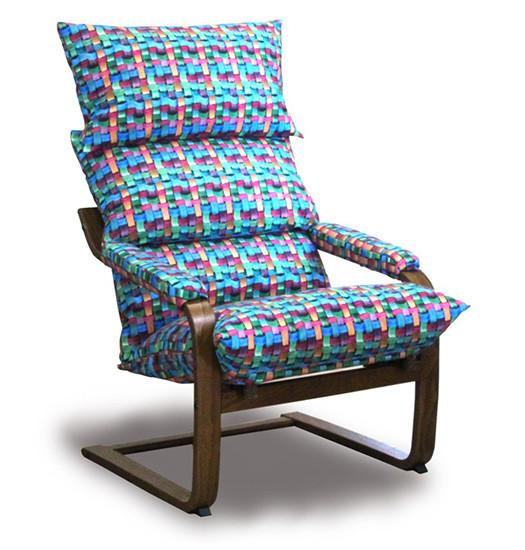 Крісло супер комфорт