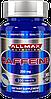 Allmax Caffeine 100 tabs