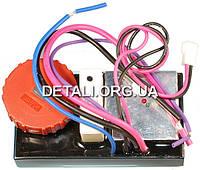 Контроллер фрезер Makita RP2300FC оригинал 620081-4