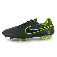 Мужские футбольные бутсы Nike Tiempo Legend Firm Ground Оригинал