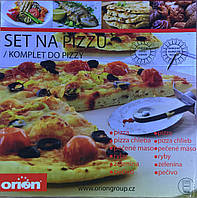 Круг для пиццы (поднос) Orion, Germany