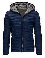 Куртка зимняя DS001517 Куртки зимние мужские