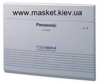 АТС Panasonic KX-TEM824UA б/у