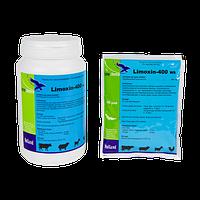 Лімоксин 400 ВП 1 кг. виробник: Інтерхемі (Голандія)