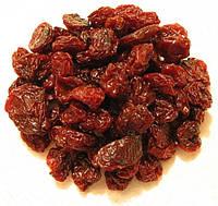 Черешня вялено-сушеная красная