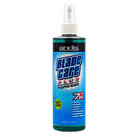 Засіб для догляду за ножами Andis Blade Care Plus 7 в 1 453 мл