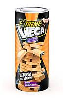 Игра настольная «Vega extreme» мини VGE-01 Danko Toys