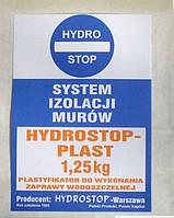 HYDROSTOP PLAST гидроизоляция