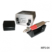 Фрезер для полировки ногтей  MPS-01_LeD