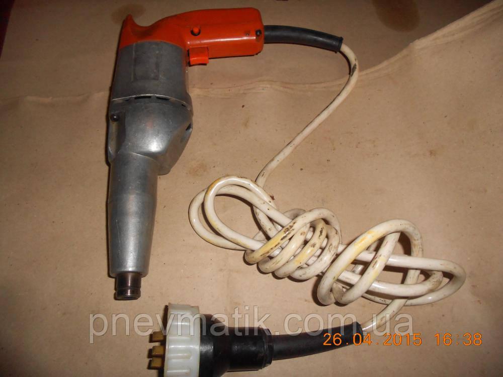 Шуруповерт электрический ИЭ3601В