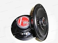 Автомобильная акустика Celsior Carbon CS-62C