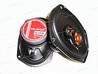 Автомобильная акустика Celsior Carbon CS-693C