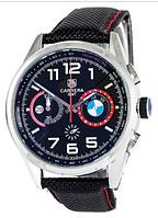 Часы мужские наручные Tag Heuer SK-1021-0058 AAA copy SK (реплика)