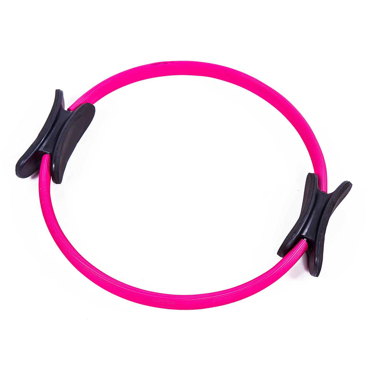 Эспандер кольцо для пилатеса D=38cm