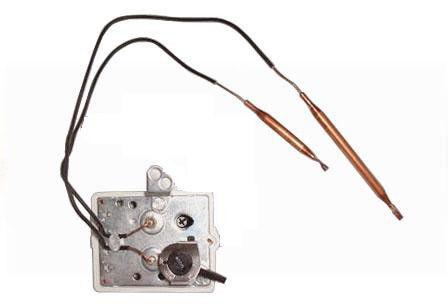 Терморегулятор ET 300/3300 Atl